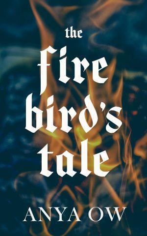firebirds tale