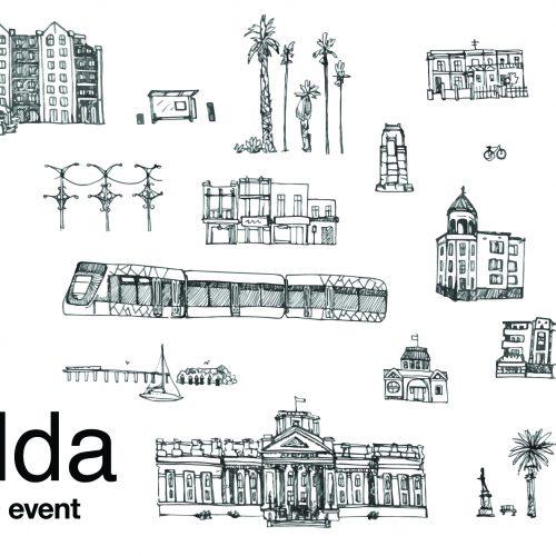 TEDx St Kilda