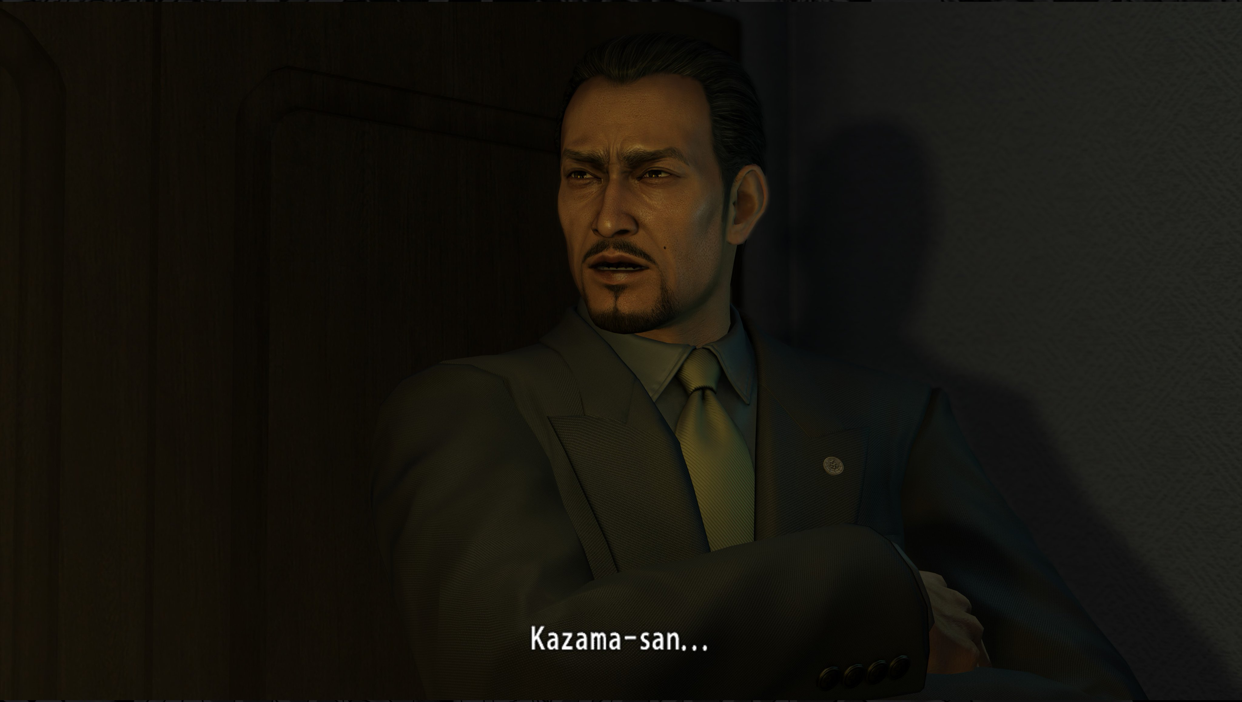 Sera Masaru